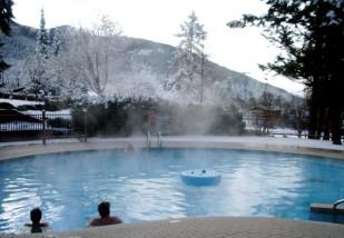 Pool1_600